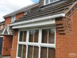 fascias and soffits Bourne